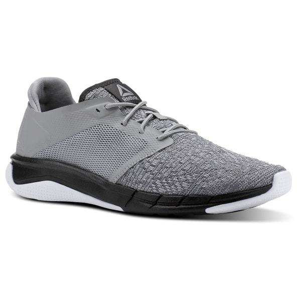 835683bd384c Reebok Print Run 3.0 Tin Grey   Foggy Grey   Coal   White CN2502