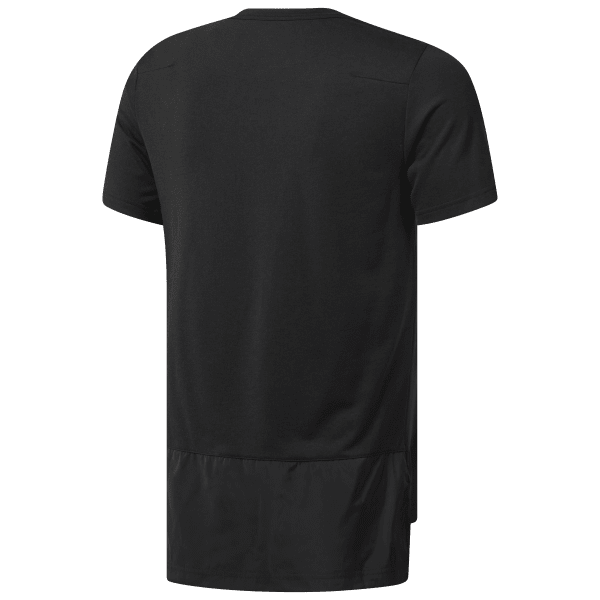 Training Supply Tech Tee