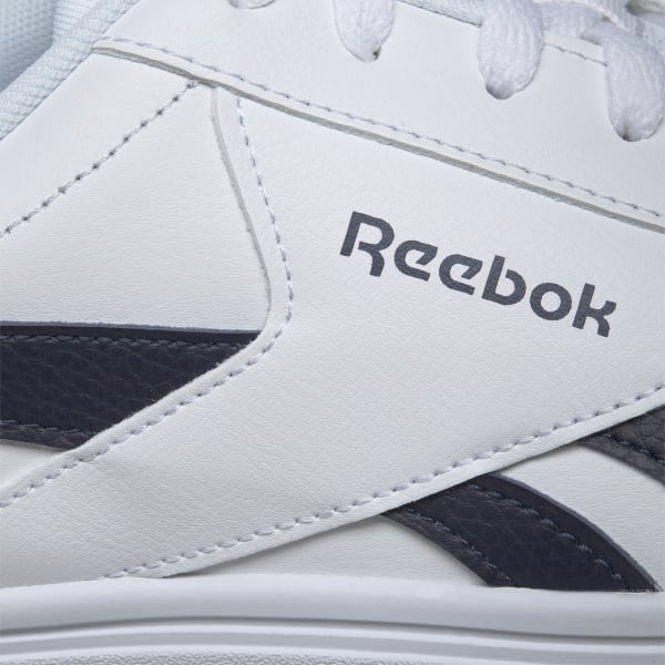 Reebok Royal Complete 3.0 Low Women's Sneakers Shoes