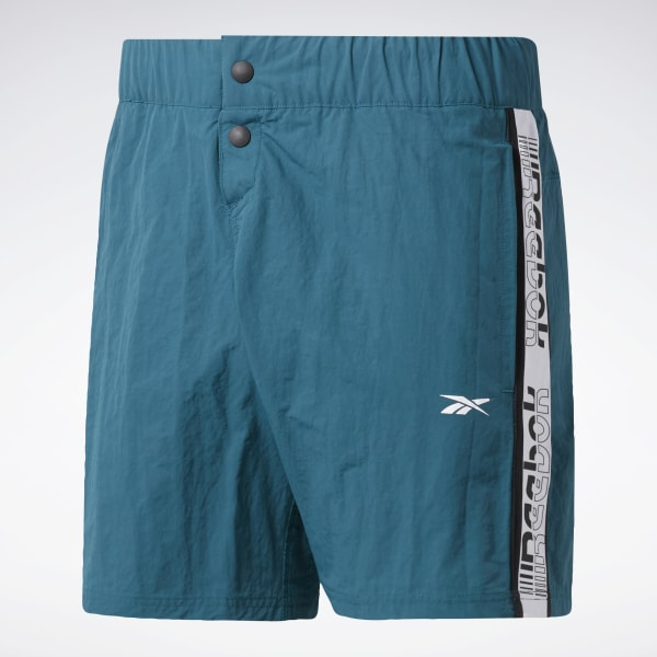 Reebok Meet You There Shorts