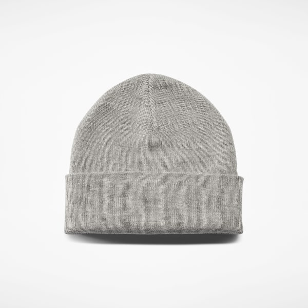 Foundation Logo Beanie