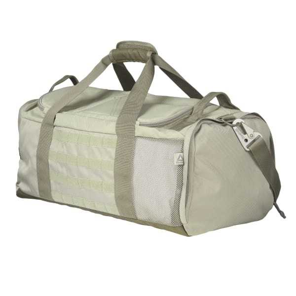 Reebok CrossFit 'Grab and Go' Duffle Bag