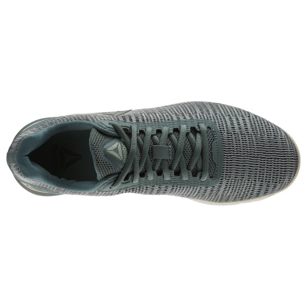 Reebok Speed TR Flexweave® - Green | Reebok US