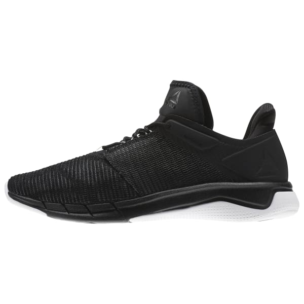 Zapatillas de Running Fast Flexweave