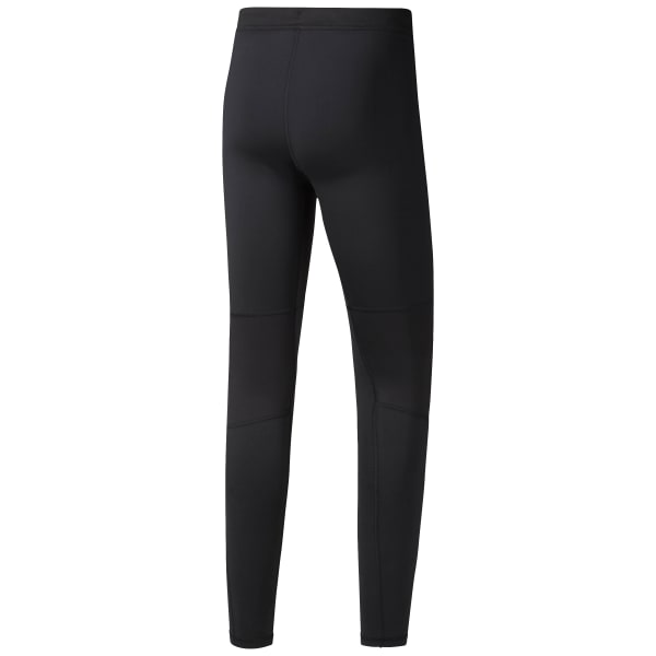 Running Thermowarm Touch Winter Tight
