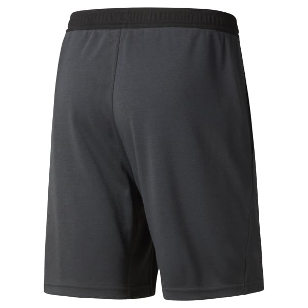 Reebok CrossFit Speedwick Shorts