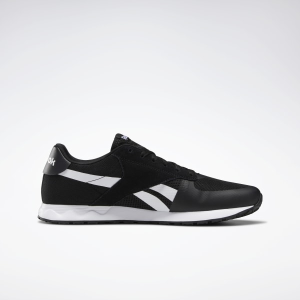 Reebok Royal Classic Jogger Elite Shoes