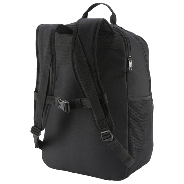 Active Enhanced Backpack Large