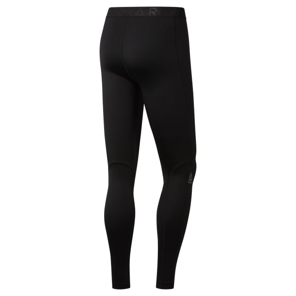Workout Ready Compression Tight