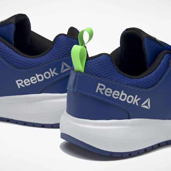 Reebok Boys Road Supreme Competition Running Shoes