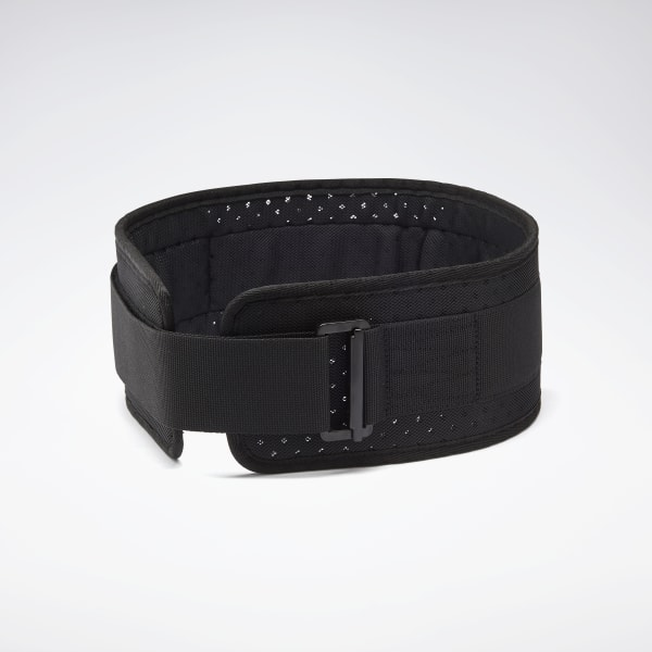Reebok CrossFit Lifting Belt