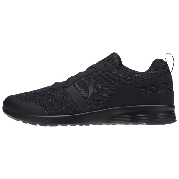67b063781266 Reebok Foster Flyer - Black