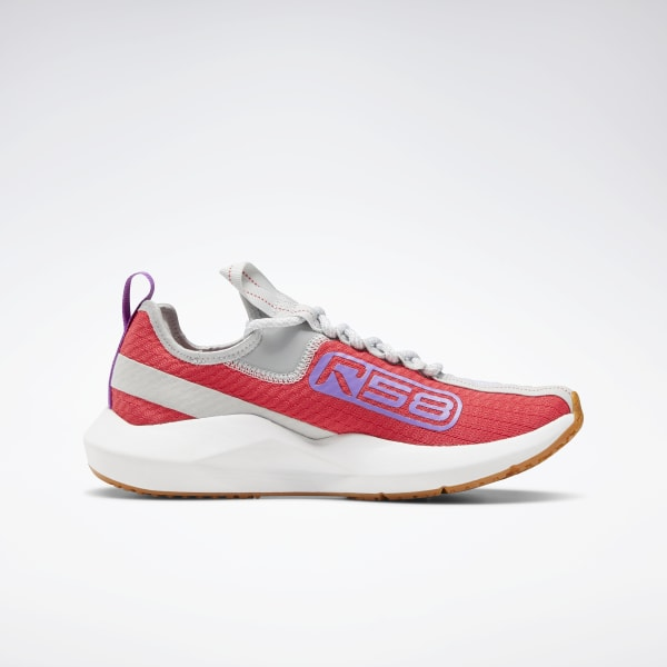 Sole Fury R58 Shoes
