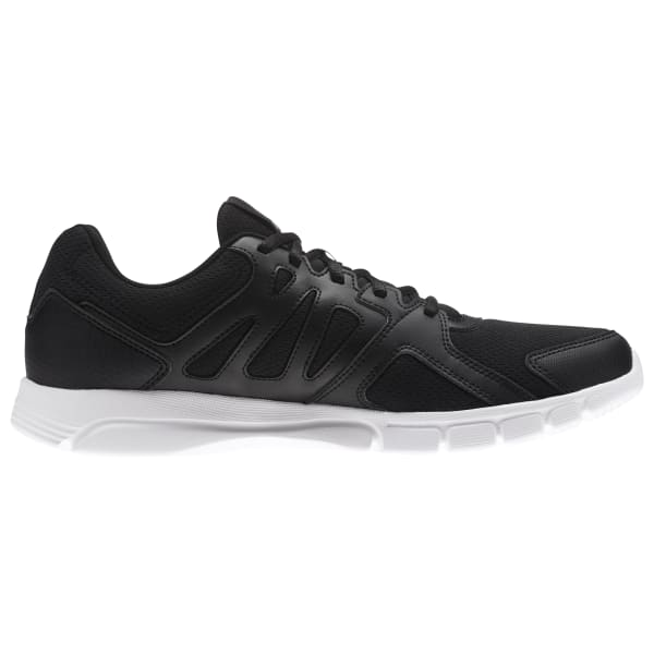 Reebok Trainfusion Nine 3.0 - Black  4a2118b4d7b54
