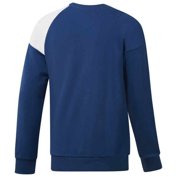 Sweat-shirt Classics Advanced