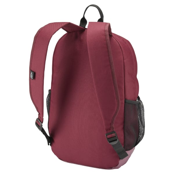 Junior Motion TR Backpack