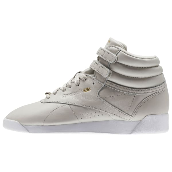 Tenis Freestyle HI MUTED