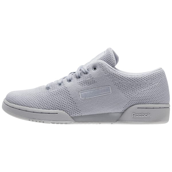 Reebok Workout Clean Ultraknit