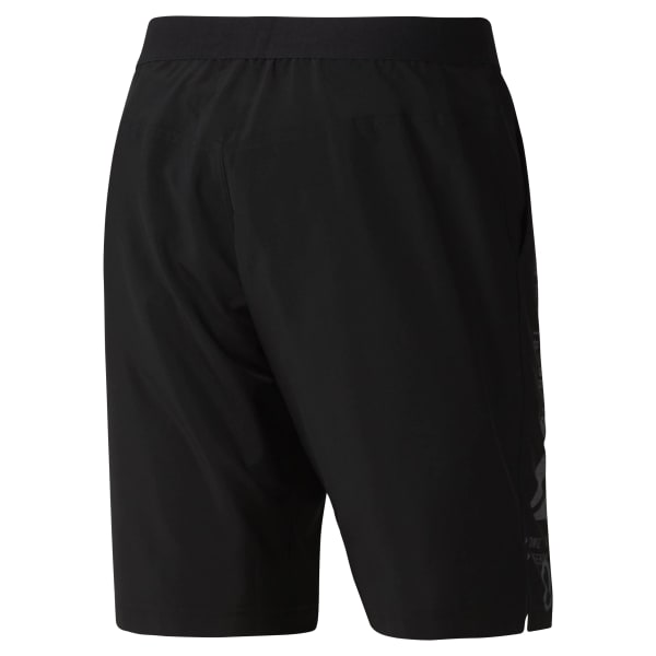 Shorts Epic Lightweight
