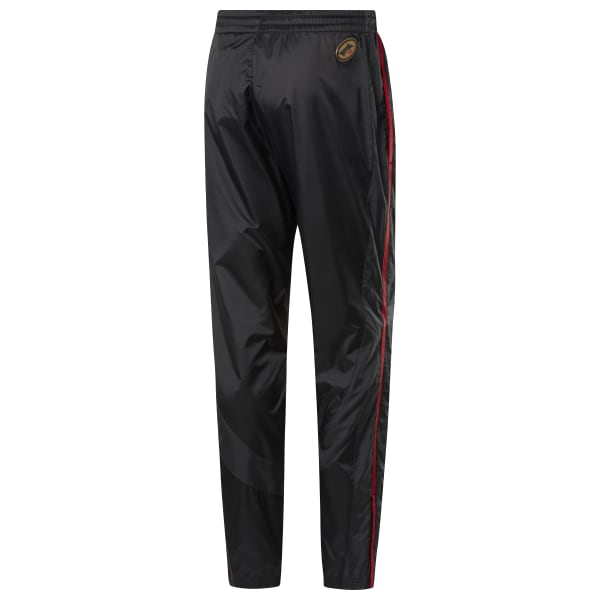 Iverson Trackpant