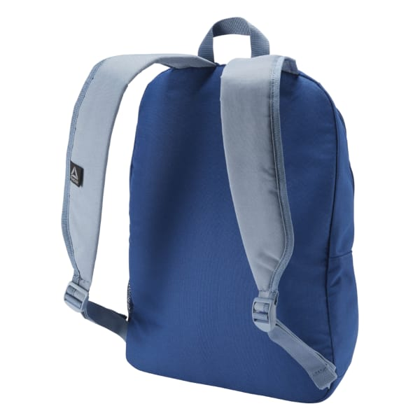 Kids Foundation Backpack