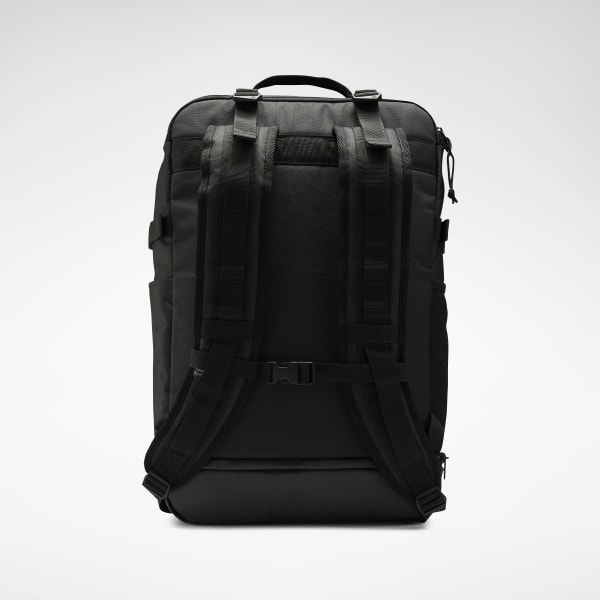 Training Deruta Backpack Extra Large
