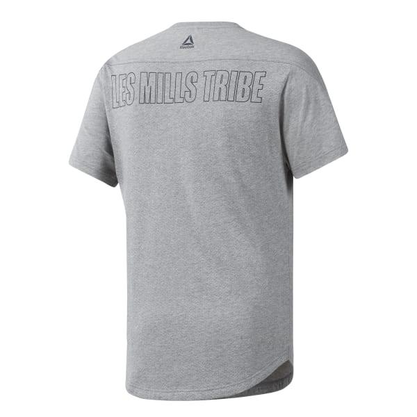 Спортивная футболка LES MILLS®