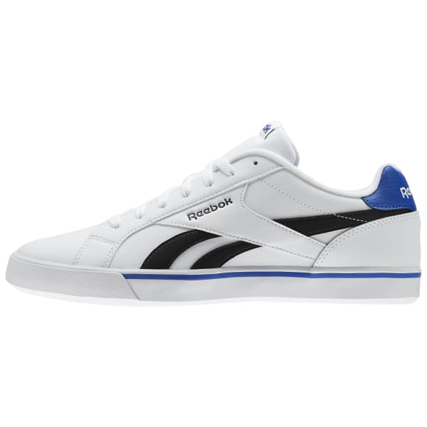 Reebok Royal Complete 2LL