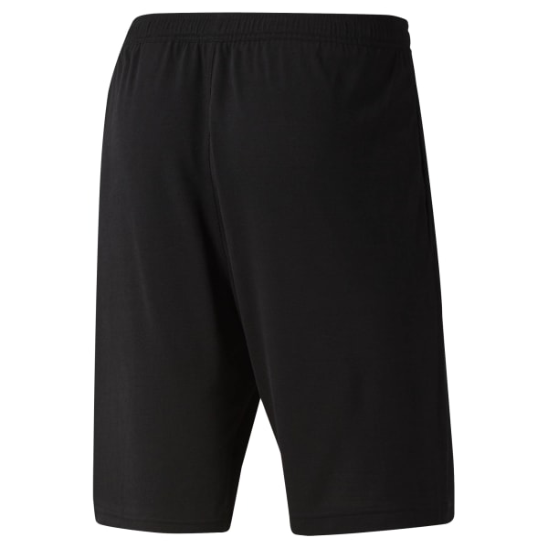 Training Essentials Jersey Short