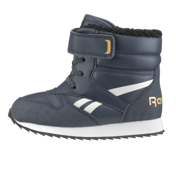 reebok snow boots,Free Shipping,OFF72