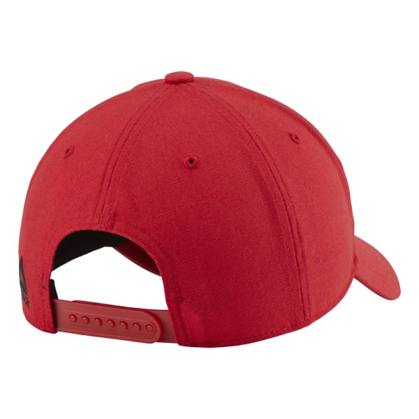 Gorra de béisbol Active Enhanced