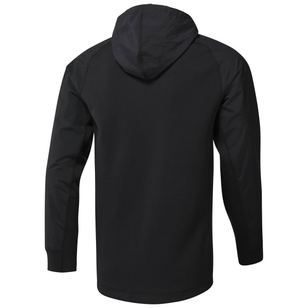 Sudadera Training Supply