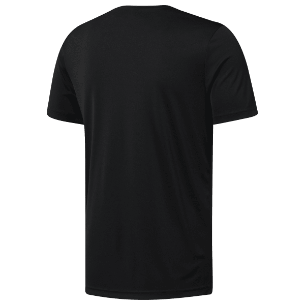WOR Graphic Tech T-Shirt