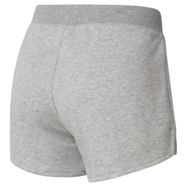 Elements Simple Shorts