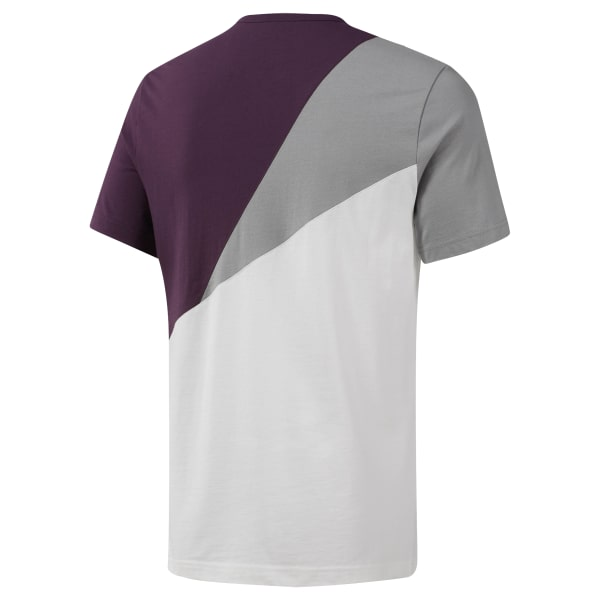 Classics Advanced Tee