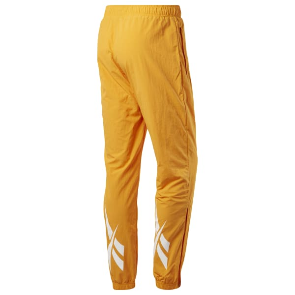 LF VECTOR TRACK PANT
