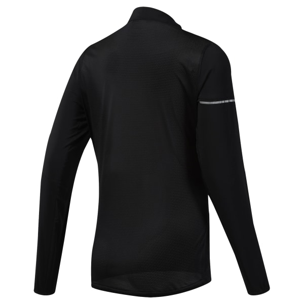 Running Lightweight Woven Jacket