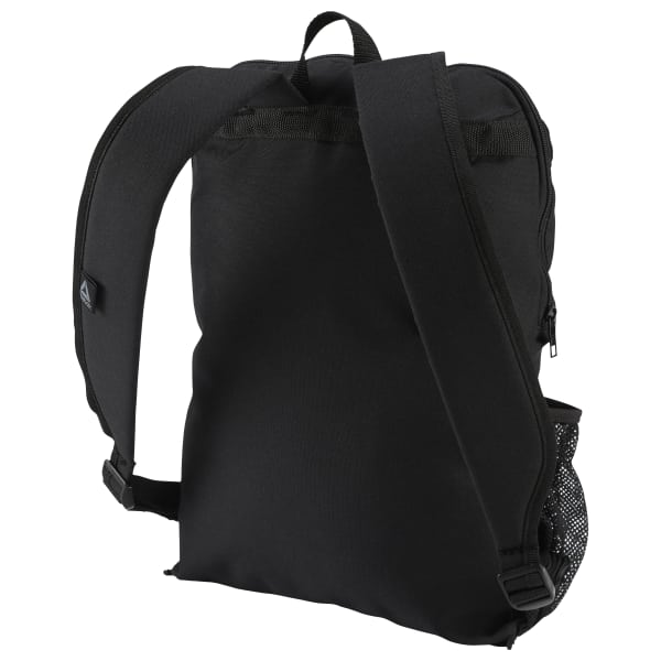 Plecak Active Core Backpack Small