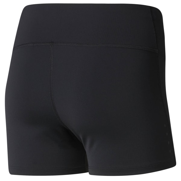 Running Competition Hot Shorts