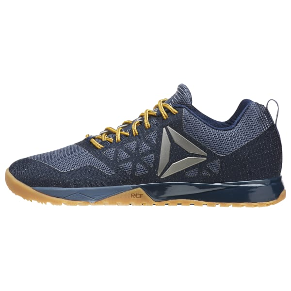Reebok CrossFit Nano 6.0 Denim