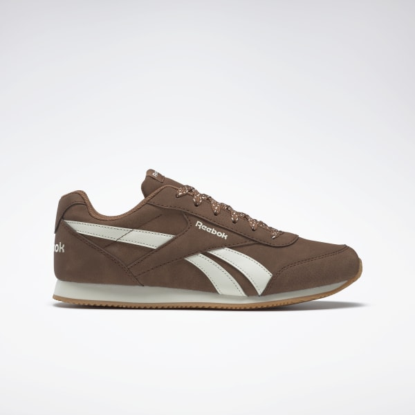 Baskets reebok royal classic jogger 2.0 marron Reebok