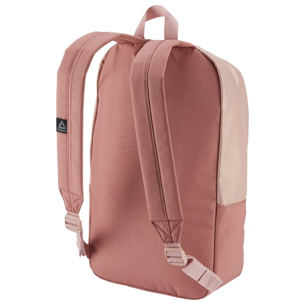 Morral Style Found Bp