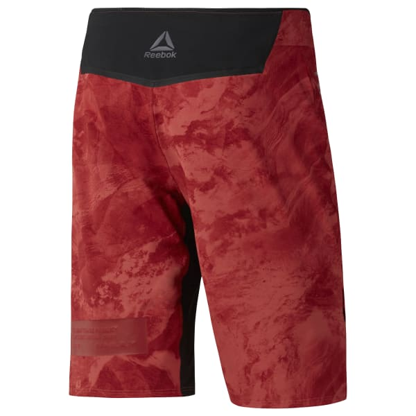 Short de Training Combat Prime MMA