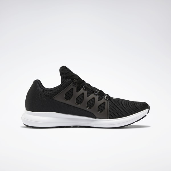 Reebok Driftium Ride 2.0 Shoes