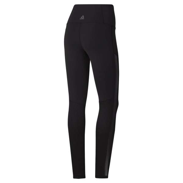 Calzas C Lux High Rise Tight