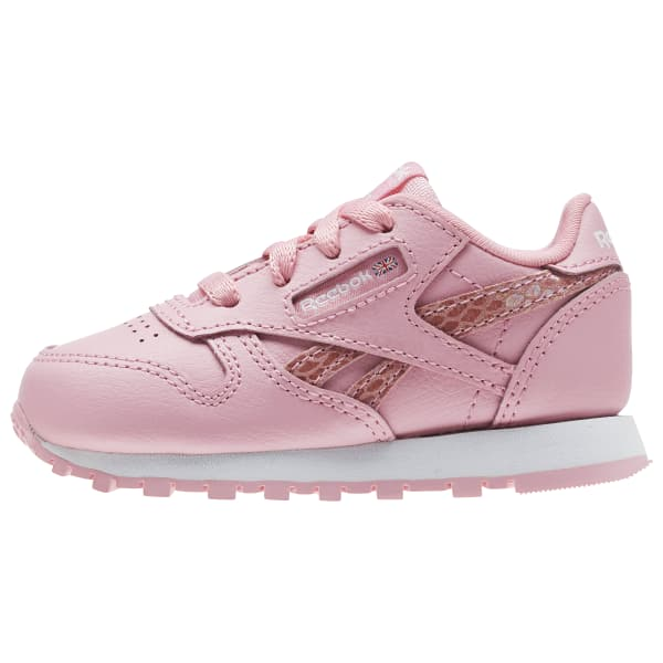 Tenis Classic Leather Spring