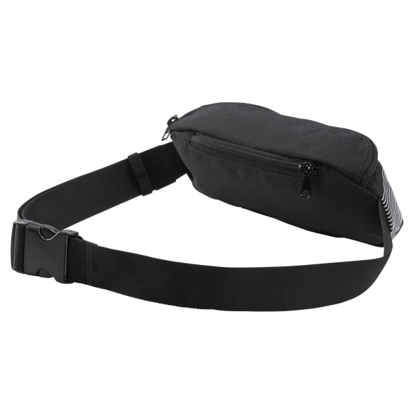 Active Foundation Waistbag