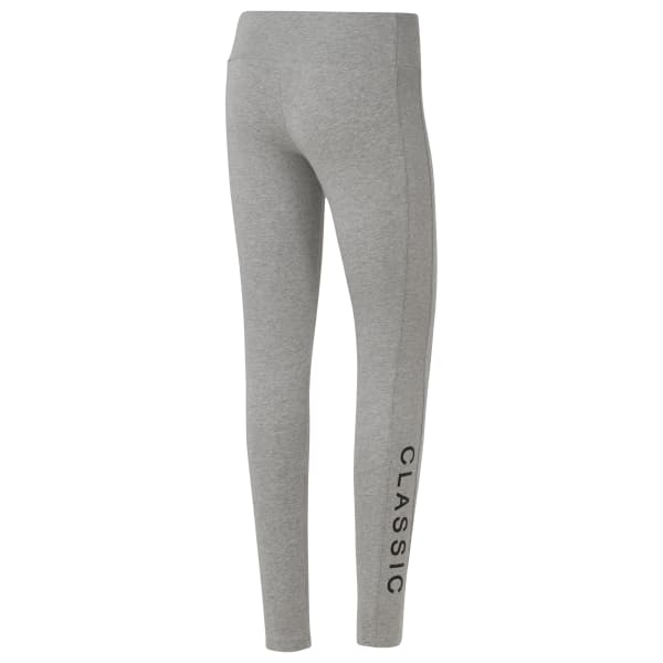 Essential Jersey Legging