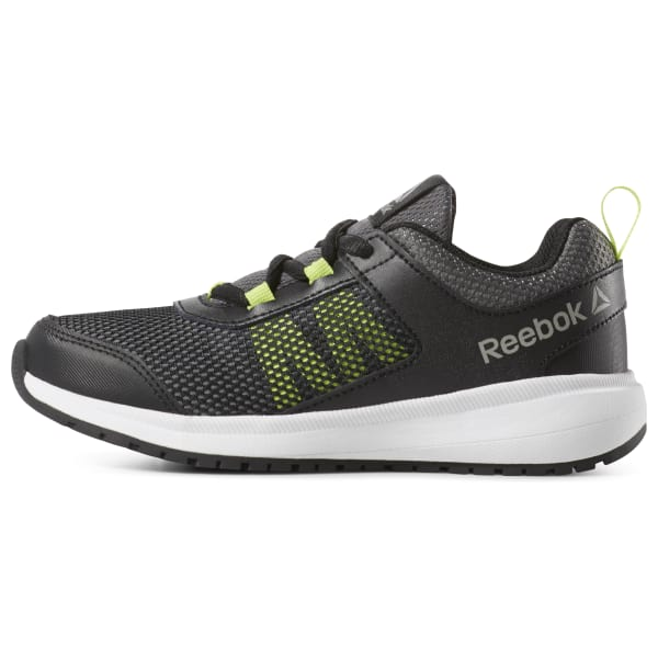 Reebok Road Supreme Shoes