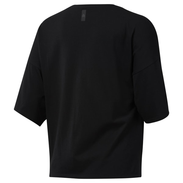 Training Supply Pocket T-Shirt